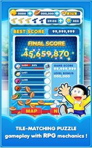 Doraemon Gadget Rush 3