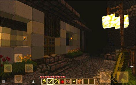 Survival Craft: Exploration 5