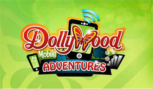 Dollywood Adventures 1