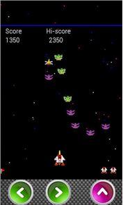 Alien Swarm 6