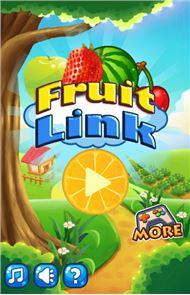 Fruit Link 1
