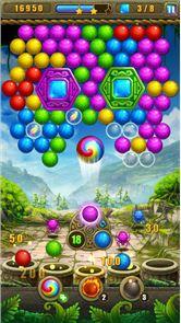 Bubble Quest 1