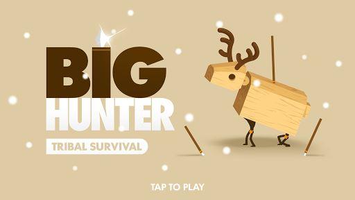 Big Hunter 6