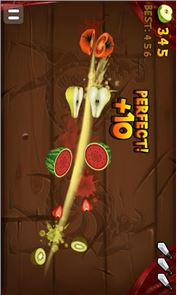 Fruit Slice 1