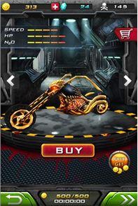Death Moto 2 2