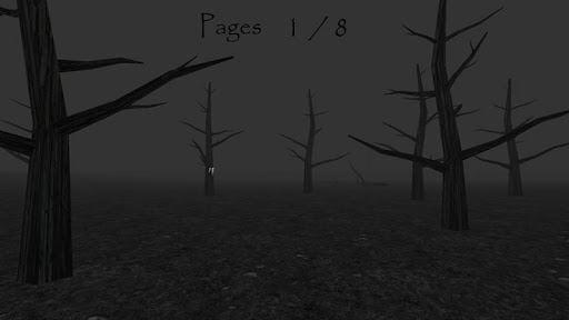 Slender Man: Rise Again (Free) 3