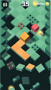 Adventure Cube 3
