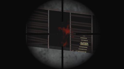Sniper VR 6