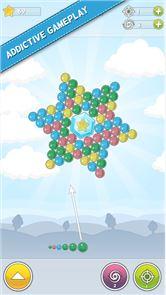 Bubble Cloud 2