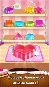 Cake Master 3