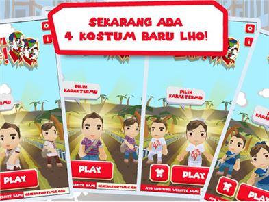Jokowi GO! 1
