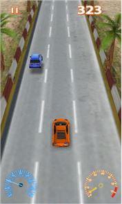 SpeedCar 1