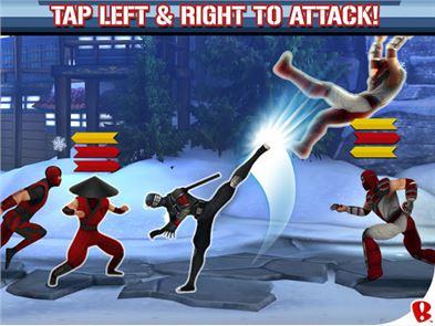 G.I. Joe: Strike 5
