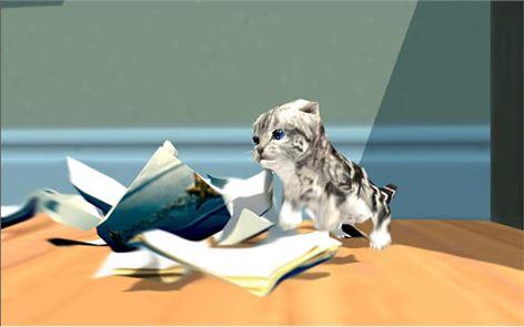 Cat Simulator : Kitty Craft 6