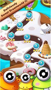 Cookie Mania 6
