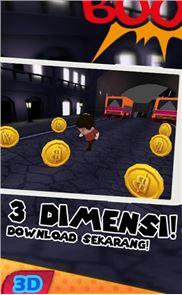 Kejar Jarwo 3D 5