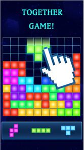 Amazing Block Puzzle 4