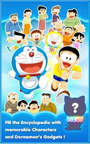 Doraemon Gadget Rush 1