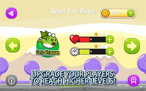 Flappy Warriors 4