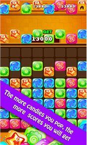 Pop Candy 3