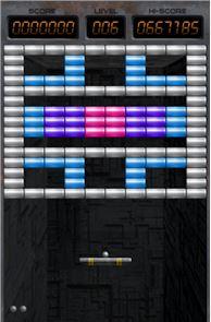 Bricks DEMOLITION 4