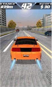 FATAL Driver GT 2