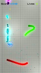 Grid Defender 3
