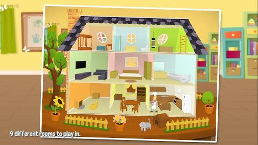 My house 4