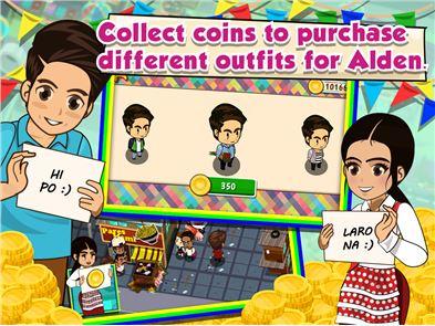 AlDubYou – Ang Hamon ni Lola 4