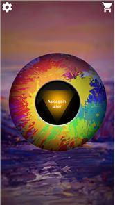 Mystical Ball 2