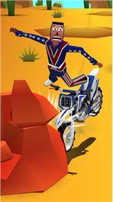 Faily Rider 1