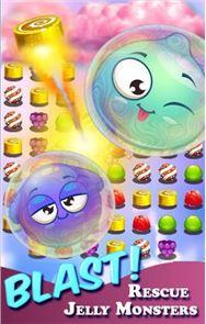 Gummy Jelly Blast 4