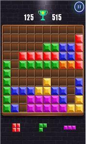 Block Puzzle Classic Legend ! 2