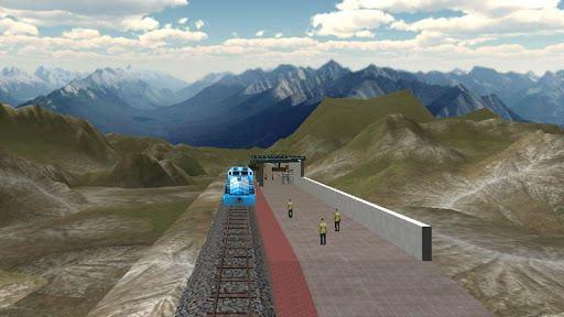 Train Simulator Turbo Edition 6