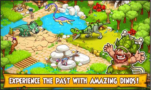 Dino Pets 2