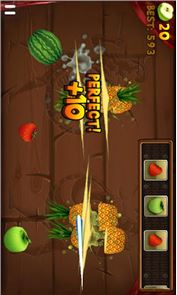 Fruit Slice 3