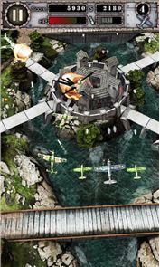 AirAttack HD Lite 5