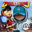 BoBoiBoy: Power Spheres apk