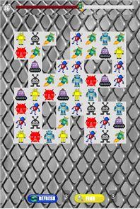 Robot Game: Kids 3
