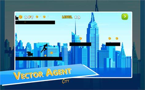 Vector Agent 2