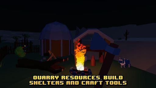 African Survival Simulator 3D 3