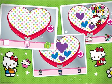 Hello Kitty Lunchbox 4