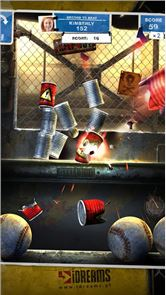 Can Knockdown 3 6