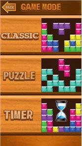 Brick Game 2016 3