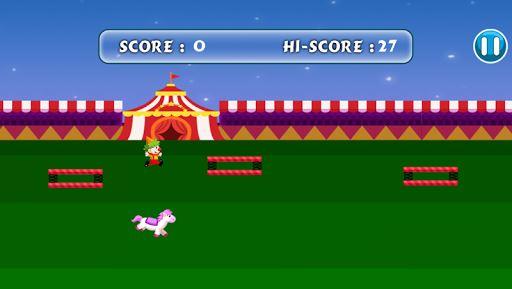Clown Circus 2: Amazing Circus 3