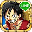 LINE: ONE PIECE TreasureCruise apk