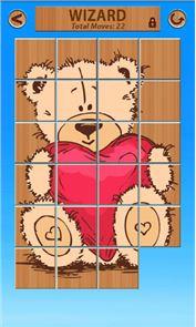 Match It Picture Puzzle 5
