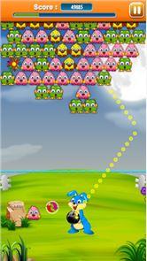 Birds Bubble Shooter 6