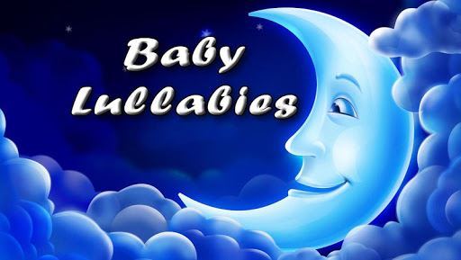 Baby lullabies 1