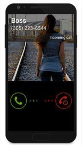 Fake Call 2 5
